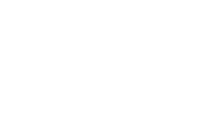 Логотип Глас