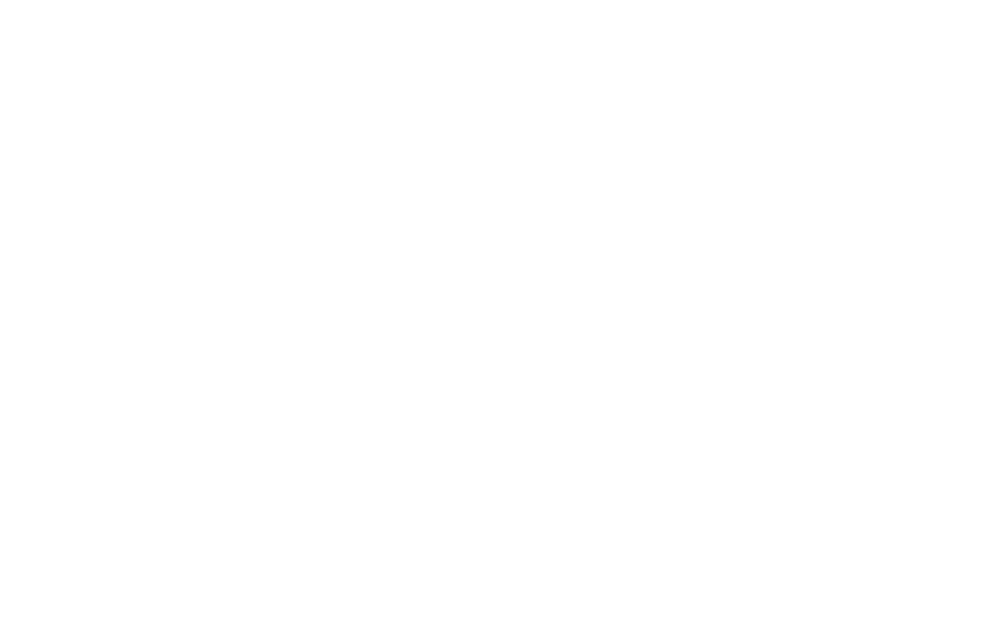 Логотип Monte Maria