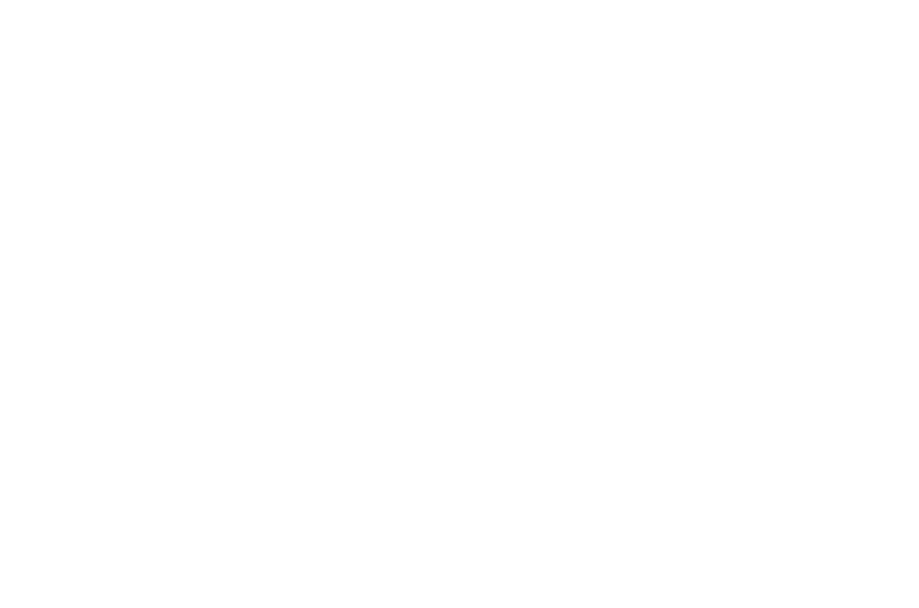 Логотип Revelation TV
