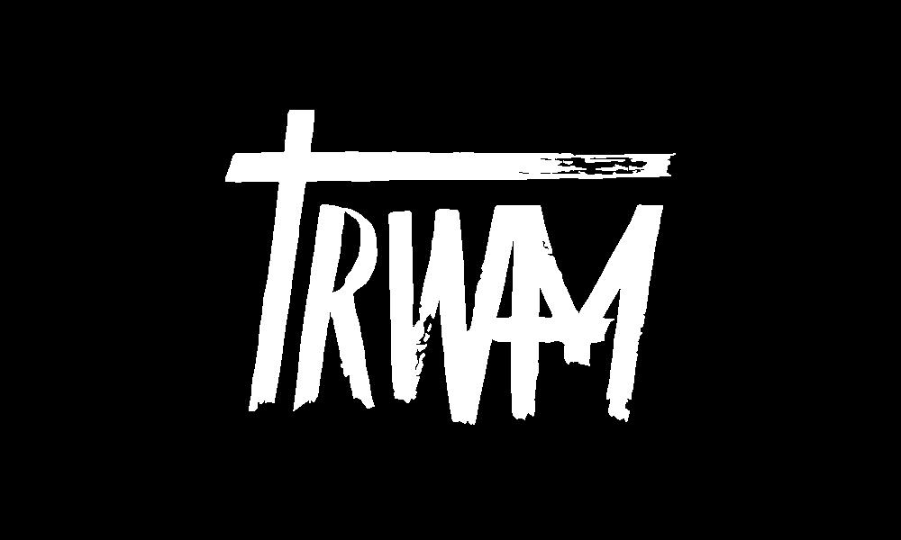Логотип TV Trwam